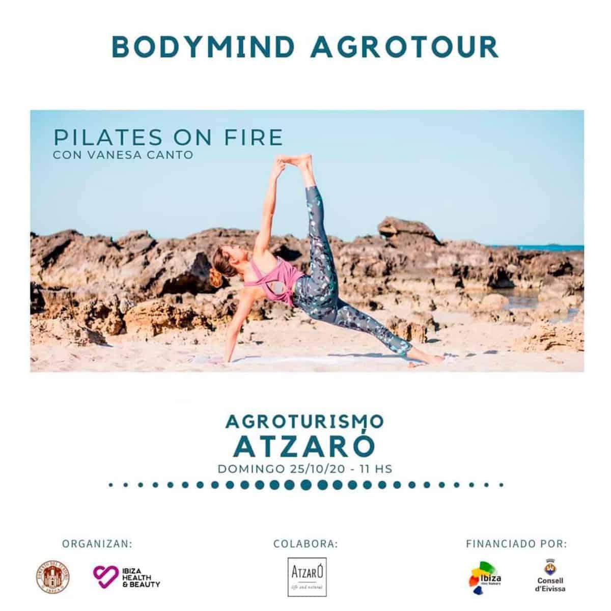 bodymind-agrotur-pilates-vanesa-canto-agroturismo-atzaro-ibiza-2020-welcometoibiza