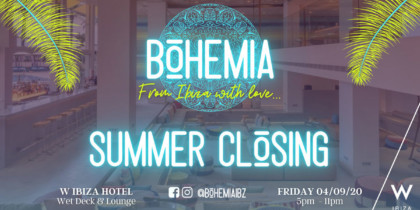 bohemia-summer-closing-w-ibiza-2020-welcometoibiza