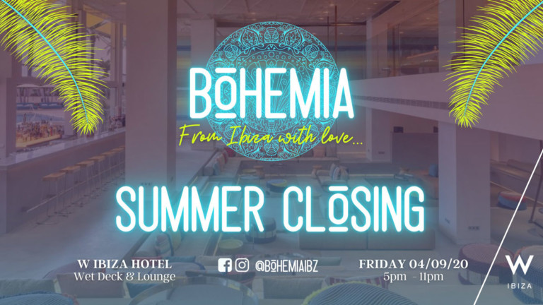 bohèmia-summer-closing-w-Eivissa-2020-welcometoibiza
