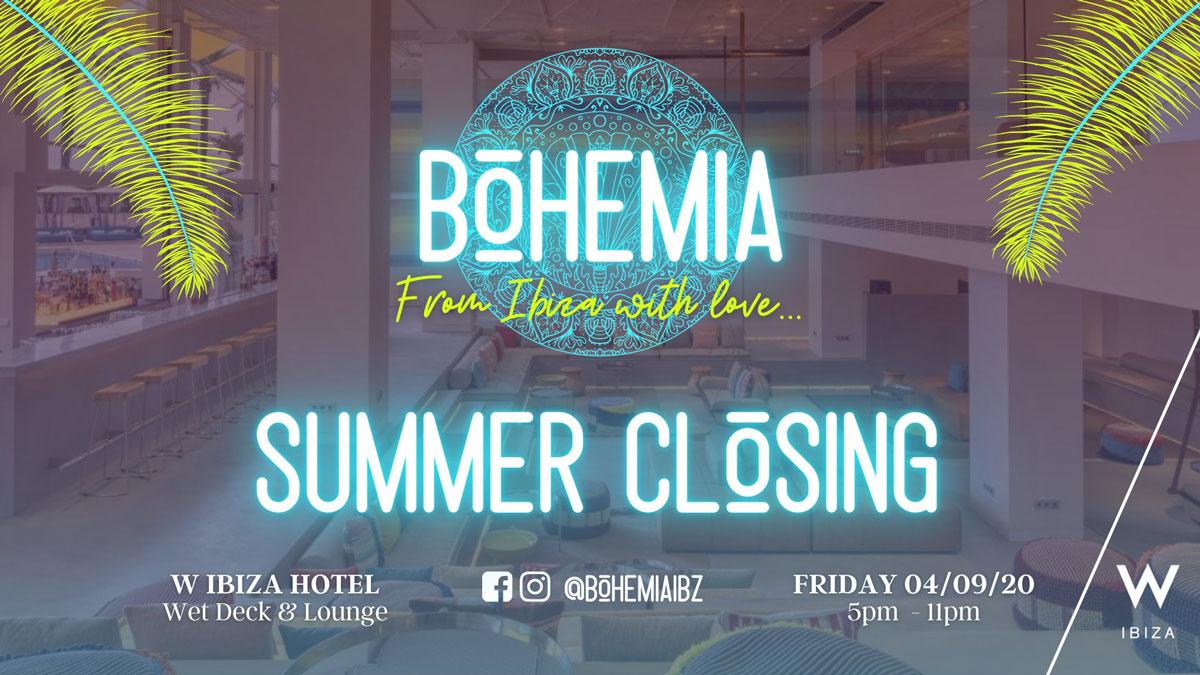 bohemia-summer-closing-w-ibiza-2020-welcometoibiza