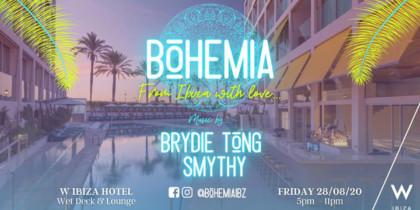 bohemia-w-ibiza-hotel-2020-welcometoibiza