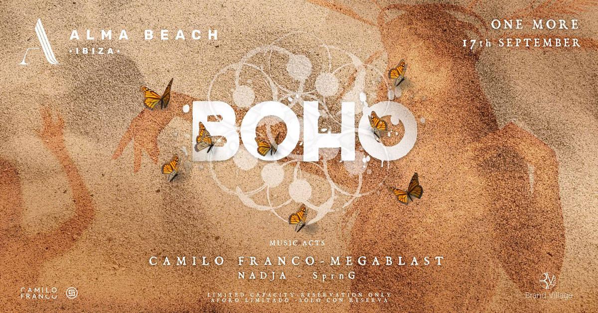 boho-ànima-beach-Eivissa-2020-welcometoibiza