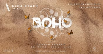 boho-ànima-beach-Eivissa-2020-welcometoibiza