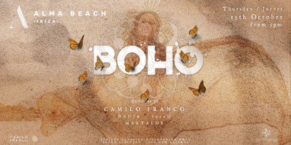 boho-alma-beach-ibiza-2020-welcometoibiza