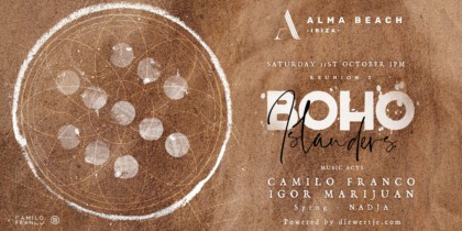boho-islanders-alma-beach-ibiza-2020-welcometoibiza