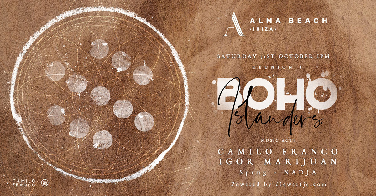 boho-islanders-alma-beach-ibiza-2020-welcometoibiza
