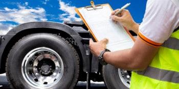 bolsa-agentes-de-transporte-consell-de-ibiza-2021-welcometoibiza