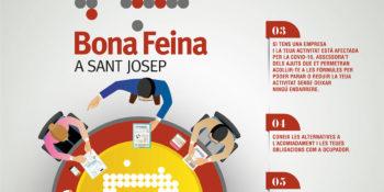 bona-feina-san-jose-ibiza-2020-welcometoibiza