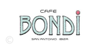 -Coffee Bondi-Ibiza
