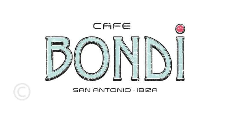 -Café Bondi-Ibiza