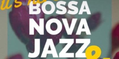bossa-nova-jazz-can-truy-ibiza-2021-welcometoibiza