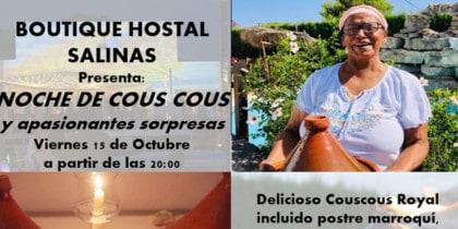boutique-hostal-salinas-cous-cous-ibiza-2021-welcometoibiza