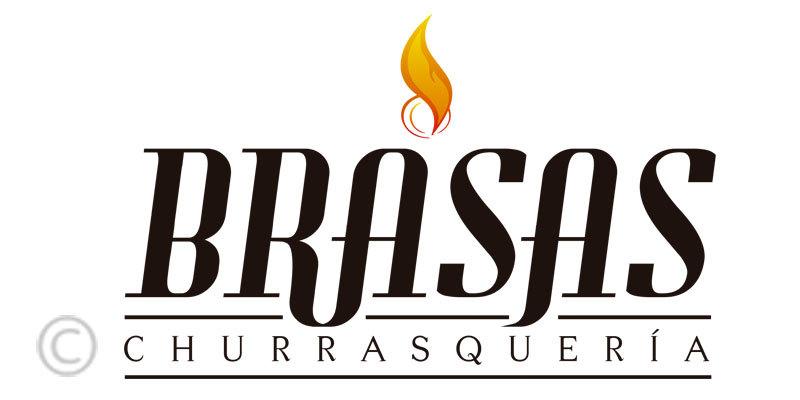Restaurants-Brases-Eivissa
