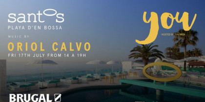 brugal-ibiza-tour-hotel-santos-ibiza-oriol-calvo-2020-welcometoibiza
