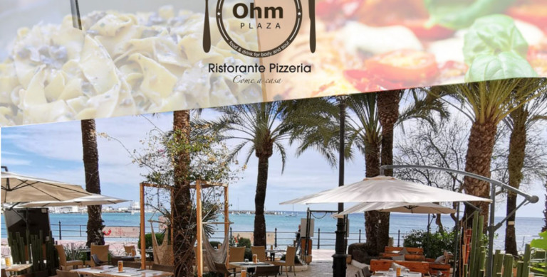buffet-pizza-and-pasta-restaurant-ohm-plaza-ibiza-2020-welcometoibiza