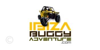 Buggy-adventure-Ibiza-excursions-buggy-ibiza - logo-guide-welcometoibiza-2021