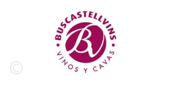 Buscastell Vins