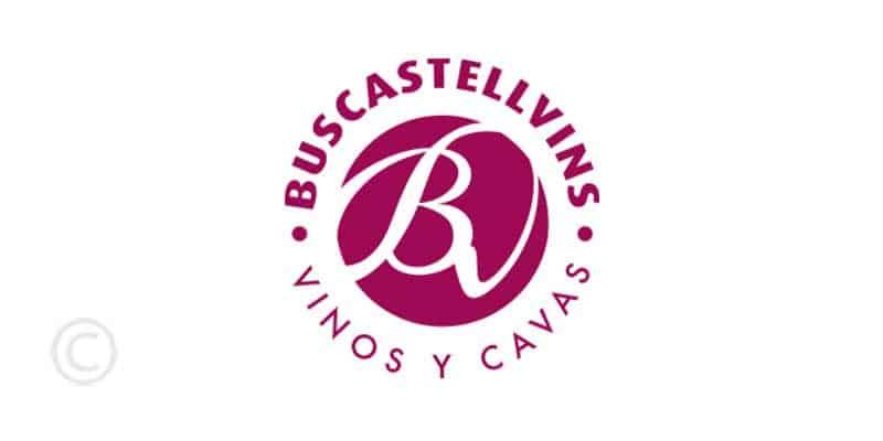 Buscastell Vins