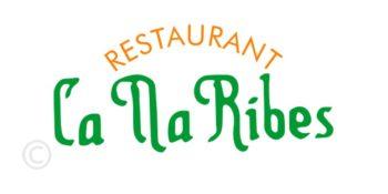 -Ca Na Ribes-Eivissa