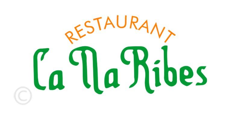 -Ca Na Ribes-Ibiza