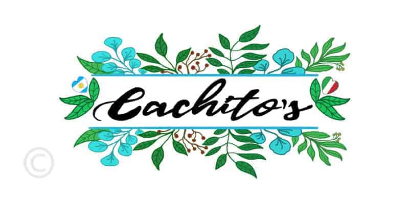 Cachitos-ibiza-restaurante-San-Jose