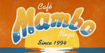 cafe-mambo-classics-cafe-mambo-ibiza-2020-welcometoibiza