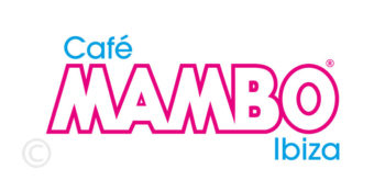cafe-mambo-Eivissa-sant-antonio-welcometoibiza