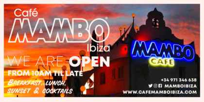Cafe-Mambo-Ibiza-Sommer-2020-Welcometoibiza