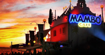 bar-mambo-ibiza-welcometoibiza