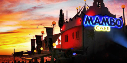 cafe-mambo-ibiza-welcometoibiza