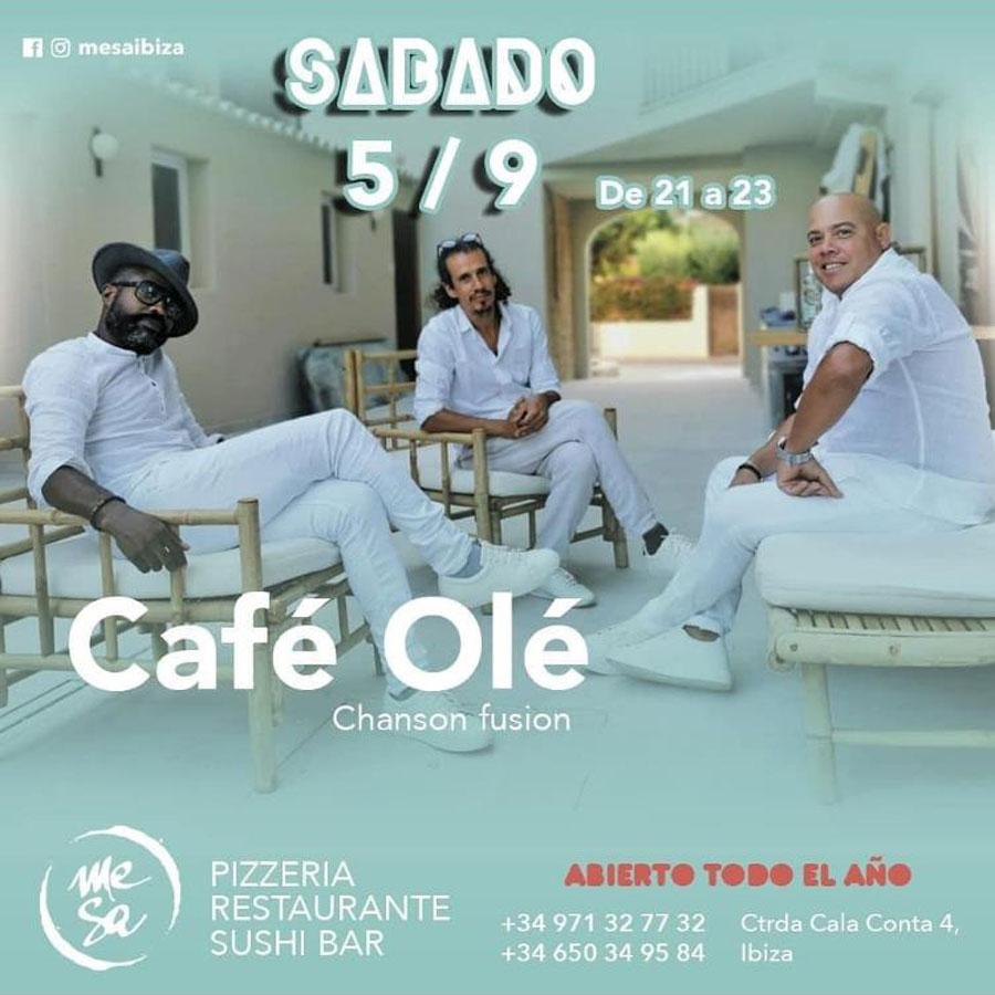 cafe-ole-restaurante-mesa-ibiza-2020-welcometoibiza
