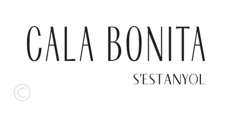 Senza categoria-Cala Bonita-Ibiza