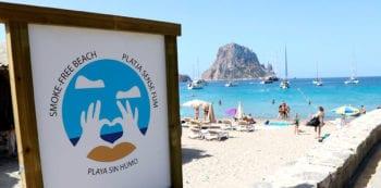 cala-d-hort-playa-smoke-free-ibiza-2020-welcometoibiza