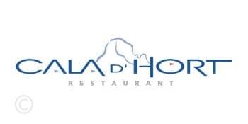 Nicht kategorisiert-Cala d'Hort Restaurant-Ibiza