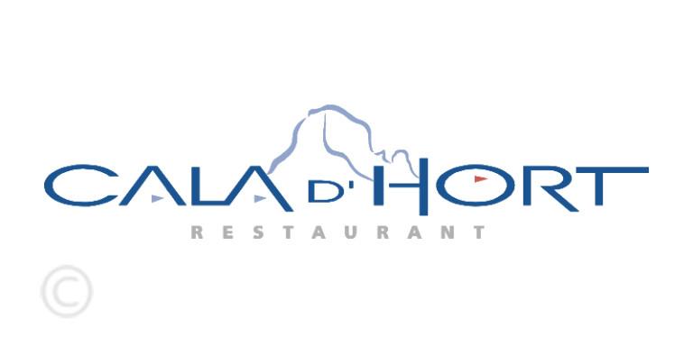 Sin categoría-Restaurante Cala d'Hort-Ibiza