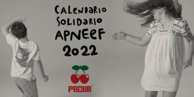 solidarity-calendar-pacha-ibiza-apneef-2022-welcometoibiza