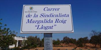 calle-de-la-sydicalista-margalida-roig-llogat-san-jose-ibiza-2020-welcometoibiza