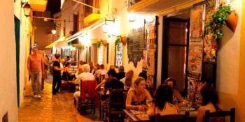 calle-de-la-virgen-ibiza-welcometoibiza