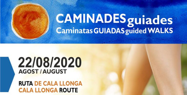 guided-walk-cala-llonga-santa-eulalia-ibiza-2020-welcometoibiza