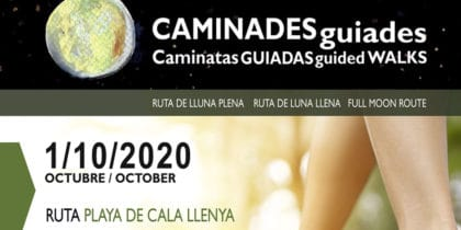 guided-walk-full-moon-cala-llenya-ibiza-2020-welcometoibiza