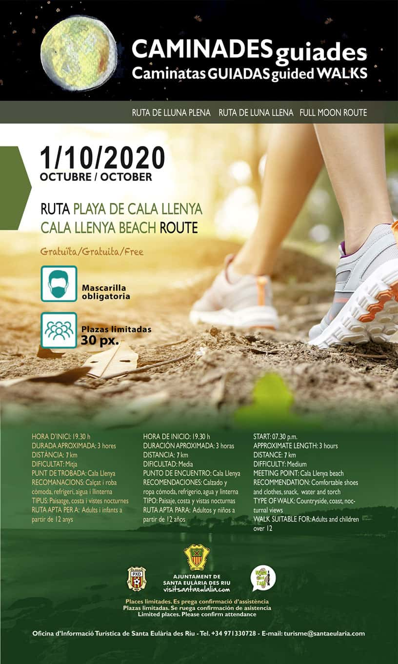 caminata-guiada-luna-llena-cala-llenya-ibiza-2020-welcometoibiza