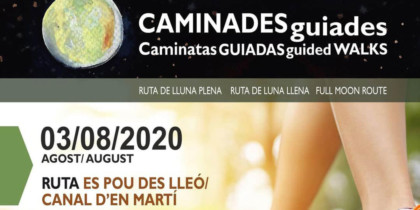 guided-walk-full-moon-santa-eulalia-ibiza-2020-welcometoibiza