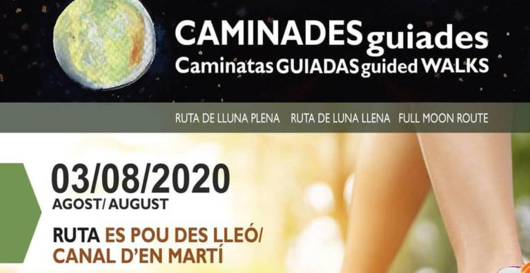 caminata-guiada-luna-llena-santa-eulalia-ibiza-2020-welcometoibiza