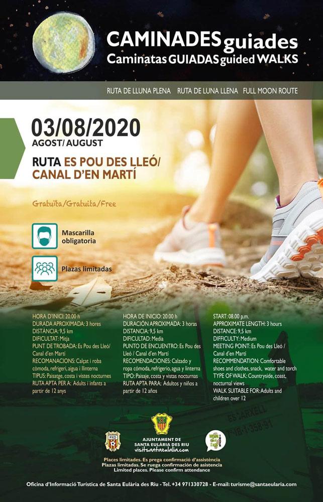 guided-walk-full-moon-santa-eulalia-ibiza-2020-welcometoibiza