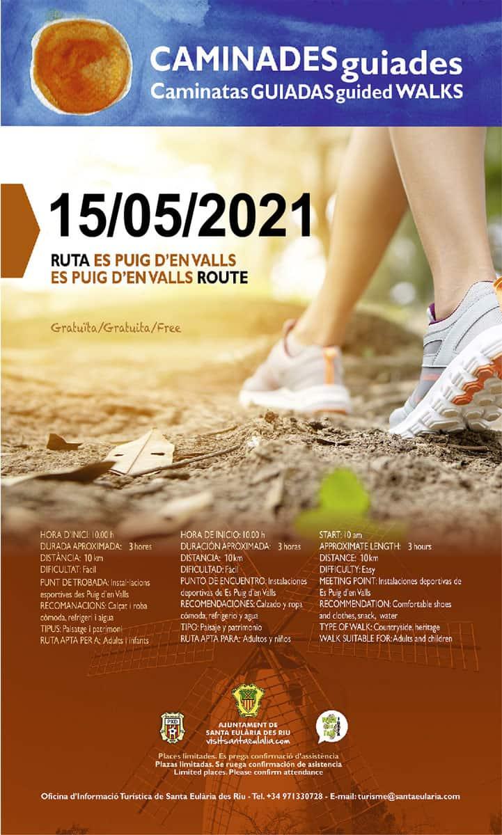 begeleide-wandeling-puig-den-valls-ibiza-2021-welcometoibiza