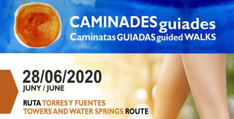 caminada-guiada-santa-eulalia-Eivissa-2020-welcometoibiza