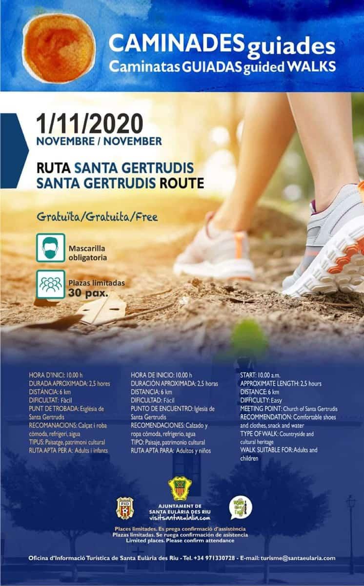 caminata-guiada-santa-gertrudis-ibiza-2020-welcometoibiza