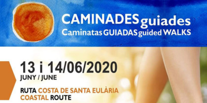 guidate-passeggiate-santa-eulalia-ibiza-2020-welcometoibiza