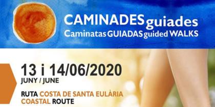 geführte Wanderungen-Santa-Eulalia-Ibiza-2020-Willkommen -ibiza
