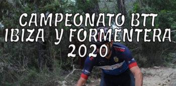 campeonato-btt-ibiza-formentera-2020-welcometoibiza